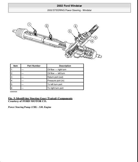 Saab Vacuum Diagram Auto Wiring