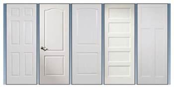 interior door styles for homes interior doors door styles builders surplus