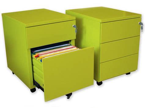 caisson mobile de bureau 3 tiroirs caissons de bureaux mobiles factodesk achat vente de