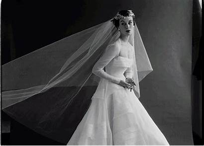 History Weddings Symbolizes Brides Right Were Ever