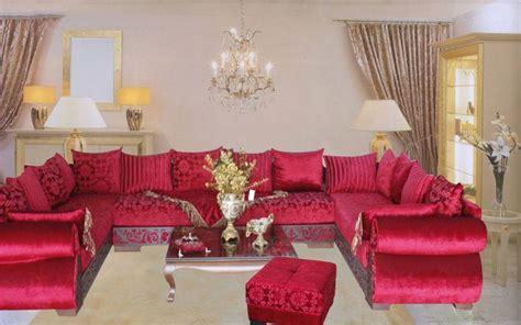design cuisine marocaine salon marocaine meubles et décoration tunisie
