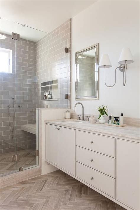 the 25 best taupe bathroom ideas on pinterest taupe