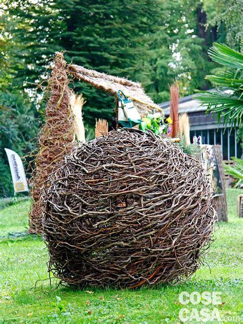 idee per il giardino idee da copiare per valorizzare il giardino cose di casa
