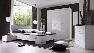 17 best images about chambre a coucher on pinterest With chambre a coucher design