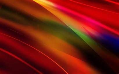 Multi Abstract Colorful Desktop Backgrounds Wallpapers Mobile