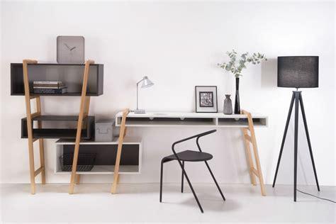 etagere de bureau revger com etagere de bureau design idée inspirante
