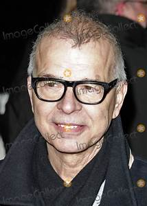 Tony Visconti Pictures and Photos