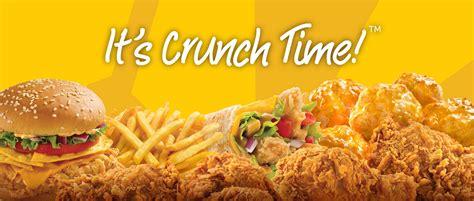 texas chicken menu including original spicy chicken