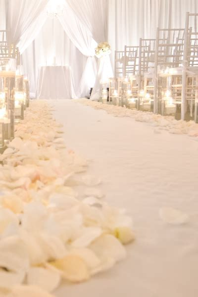 Event Décor   Chairs & Lighting Rentals in Tampa, FL