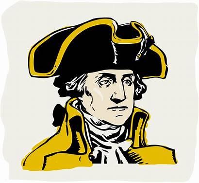 Washington George Clip Svg Pixels Wikimedia Commons