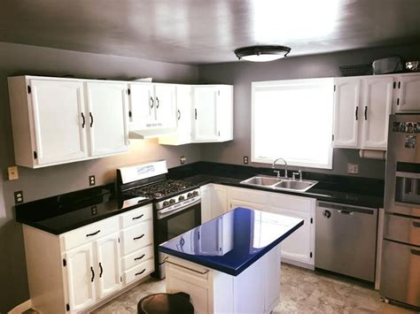 countertop coating system 100 best diy kitchens countertops and table