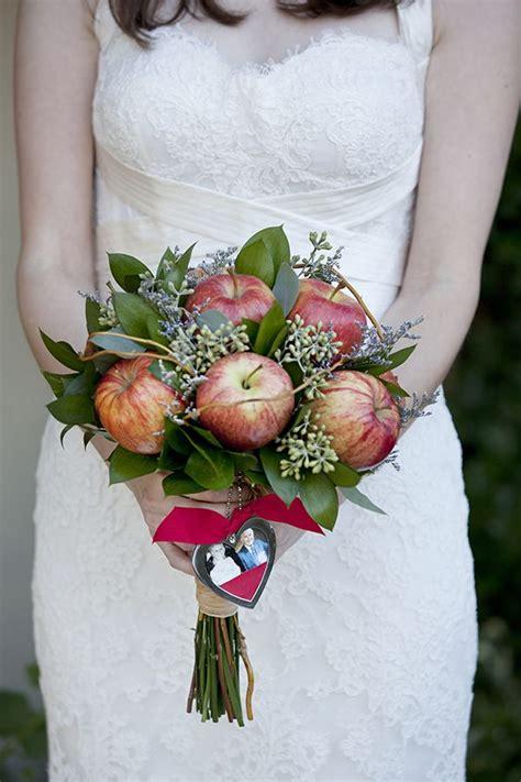 images  unique bouquets  pinterest