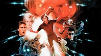 Innerspace (1987) Trailer - YouTube