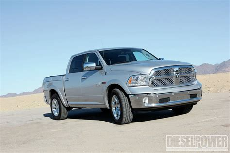 2014 Ram 1500 Ecodiesel by 301 Moved Permanently