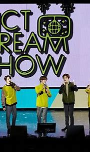 nct dream || the last ot7 dream show:( || #nct #nctdream