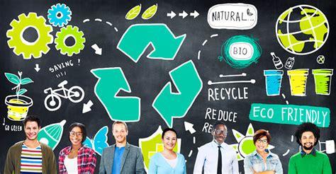 rubicon wins ecolab award  circular economy digital