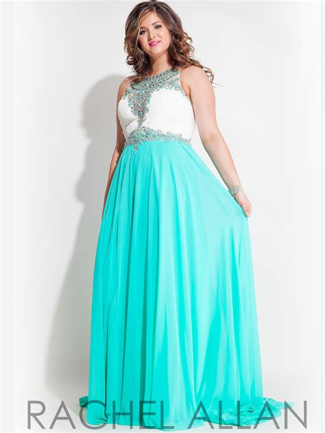 size prom dresses  style jeans