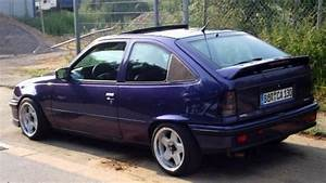 Bentley Jetta Gli Mk4 Car Advertising Dylan Sprouse Nissan Drift  And According To The Seller It
