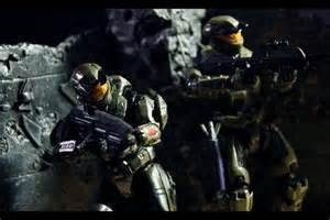 Halo Female Spartan deviantART