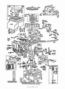 Toro 57375  8 Hp Front Engine Rider  1980  Sn 0000001