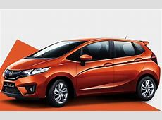 Honda Cars launches 3rd Gen 'Jazz' at Rs 540 lakh Auto News