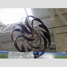Stylecraft Wind Catcher