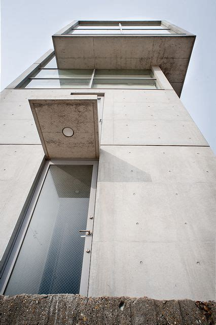 17 best ideas about tadao ando on light architecture concrete architecture and