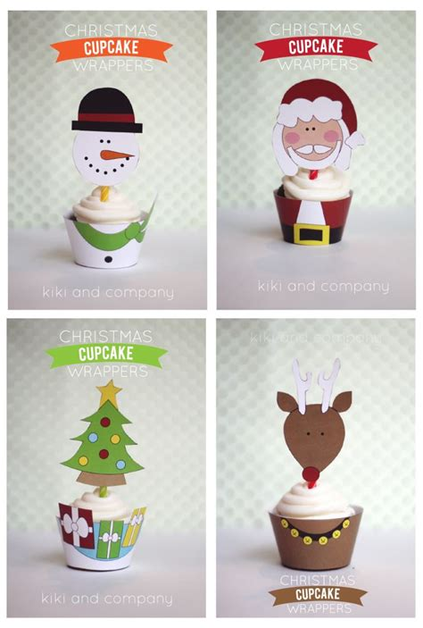 1027 Best Christmas Crafts Images On Pinterest Christmas