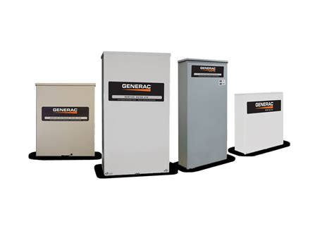 Generac Portable Generator Shed by Generac Permissive And Load Shed Contacts Wolter Power