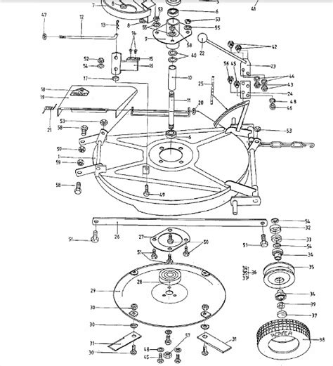 Harley Davidson Rod Wiring Diagram Auto