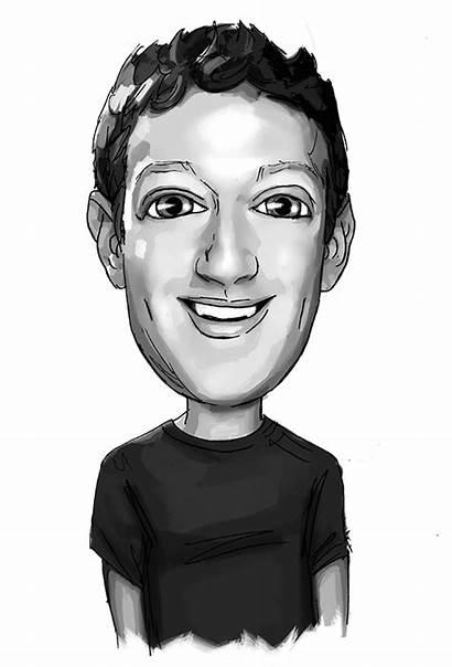 Zuckerberg Mark Brilliant Background Business Quotation Entrepreneurship