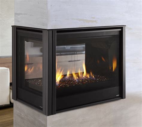 Gas Fireplaces Peninsula Kastle Fireplace