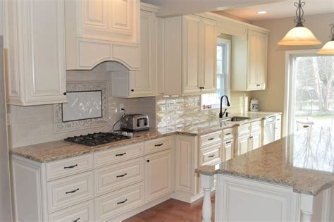 Century Kitchen Cabinets by Cabinets 21st Century Cabinetry Distributors