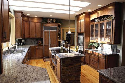 wellborn kitchen cabinet gallery kitchen cabinets jasper ga