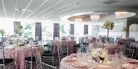 Ron Jaworski's Ramblewood Country Club Weddings