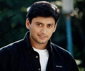 Prashanth Profile |Picture| Bio| Measurements|Body Size ...
