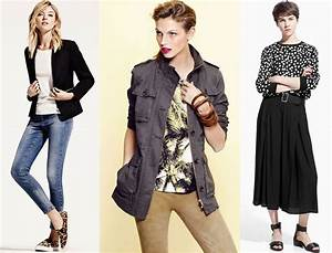 Mode tendance j39ai une amie folle de mode for La mode tendance