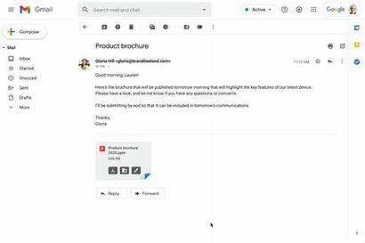 Google Cloud Workspace Already Ways Works Tools