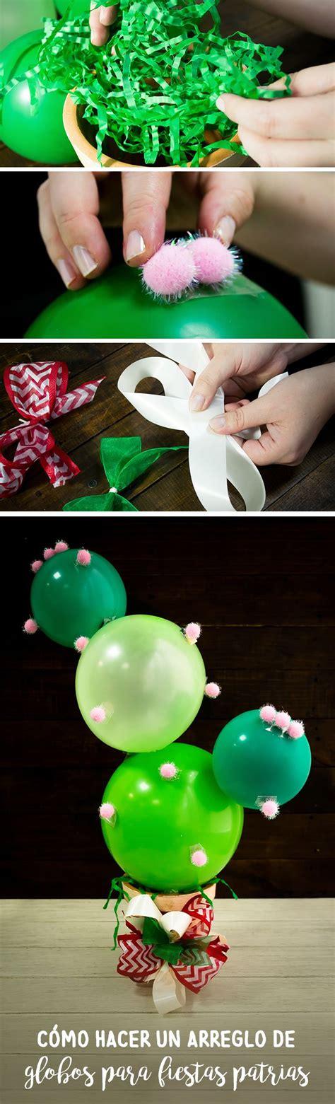 best 25 adornos de globos ideas on adornos