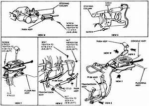 93 Ford Escort Manual Transmission Fluid Type