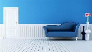 Beautiful sofa set interior home