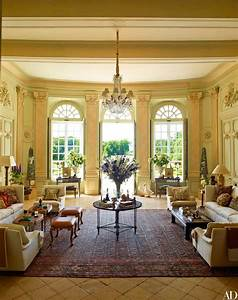 Timothy, Corrigan, Is, Selling, His, Palatial, French, Ch, U00e2teau