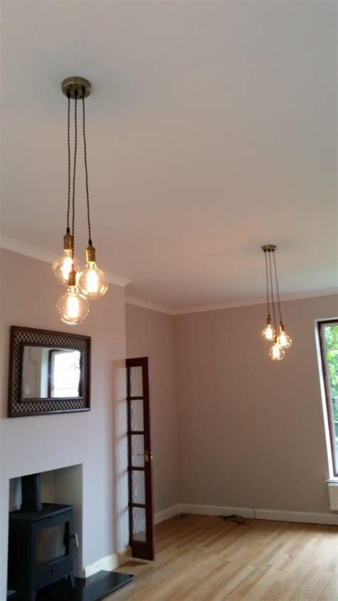 remarkable handmade ceiling light designs