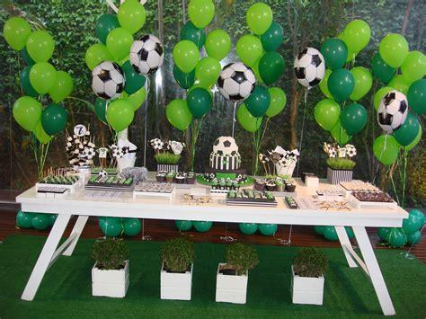 Soccer Birthday Party Favor Ideas  Home Party Ideas