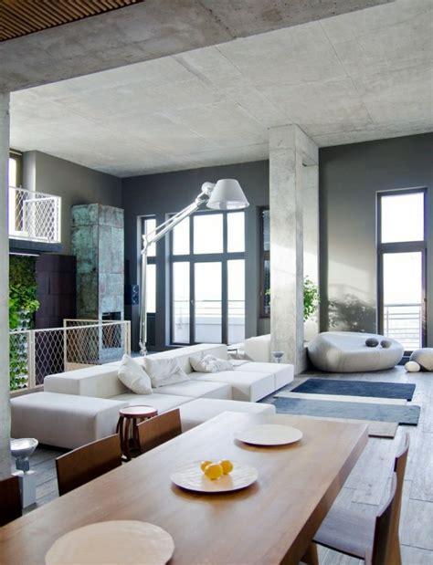 Wohnzimmer Weiße Möbel by Wohnzimmer Sofa In Der Richtigen Farbe Erfrischt Das
