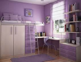 kids room furniture blog kids room paint ideas wallpapes