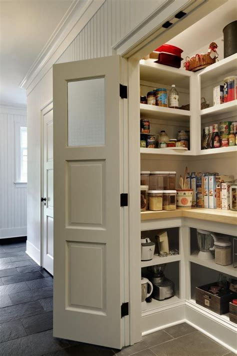 mind blowing kitchen pantry design ideas home