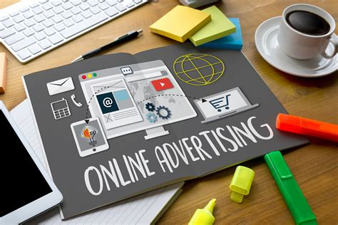 Marketing Advertising by Advertisers Need To Check Where Their Ads Appear