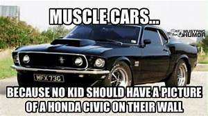 75 best mustang quotes images on Pinterest | Mustang quotes, Mustang humor and Muscle cars