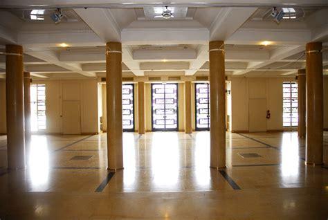 locations des salles municipales mairie de puteaux
